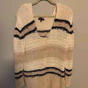 Rag & Bone knit Sweater